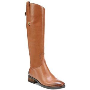Sam Edelman Penny 2 leather riding boots size 9